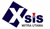 PT Xsis Mitra Utama Logo