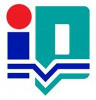 PT. Intan Pariwara Logo