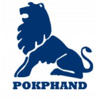PT. Charoen Pokphand Indonesia Tbk Logo