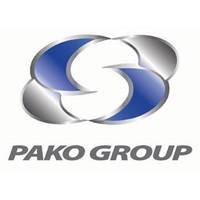 PAKO GROUP Logo