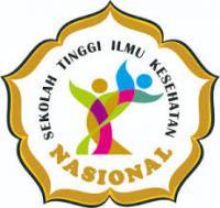 STIKES Nasional Logo