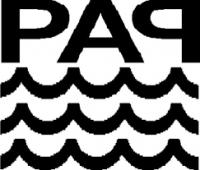 PT PRADIPTA ADIPACIFIC Logo