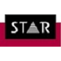 PT STAR Software Indonesia Logo