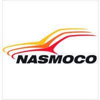 PT. NEW RATNA MOTOR / NASMOCO GROUP Logo