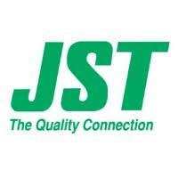 PT. JST INDONESIA Logo