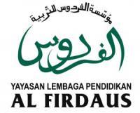 Yayasan Lembaga Pendidikan Al Firdaus Logo