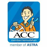 Astra Credit Companies Logo