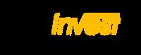 PT GLOBAL KAPITAL INVESTAMA Logo