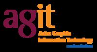 Astra Graphia Information Technology Logo