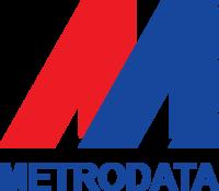 PT Metrodata Electronics, Tbk Logo