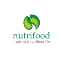 Nutrifood Logo