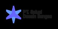 PT Solusi Desain Bangsa Logo
