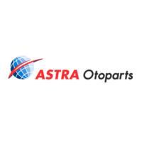 PT Astra Otoparts Tbk Logo