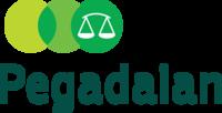 PT PEGADAIAN (Persero) Logo