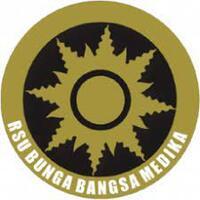 RSU Bunga Bangsa Medika  Logo
