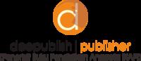Penerbit Deepublish Logo
