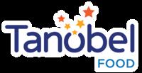PT Sariguna Primatirta Tbk (Tanobel Food) Logo
