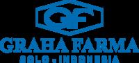 PT. Graha Farma  Logo