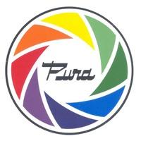 PURA GROUP Logo