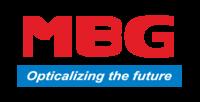 PT MAJU BERSAMA GEMILANG Logo