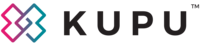 PT. Dalligent Solusi Indonesia Logo