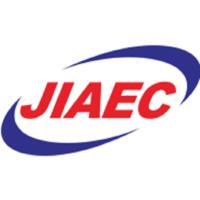 PT. Japan Indonesian Economic Center Logo