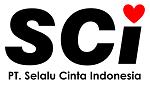PT Selalu Cinta Indonesia Logo