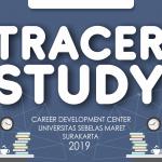 Tracer Study Tahun 2019